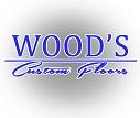 Woods Custom Floors