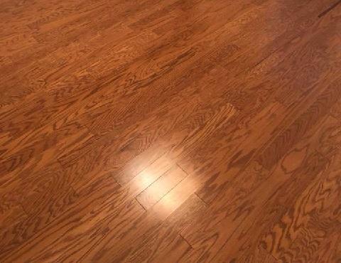 hardwood-floors_jacksontn